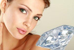 peeling-diamante-vantagens