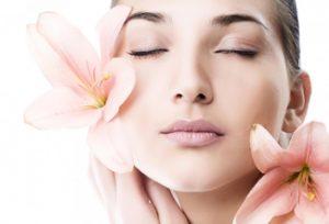 sabonete-facial-cuidados