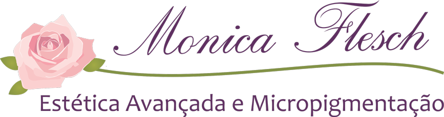Monica Flesch